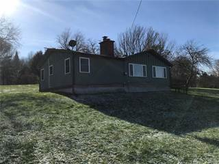 Single Family for sale in 434 Hessel Road, Boylston, NY, 13661