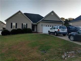Single Family for sale in 516 Richard Steven Drive, Dallas, NC, 28034