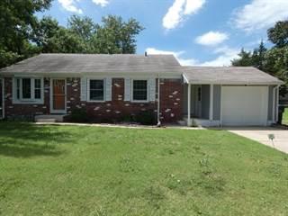 Single Family for sale in 901 S Plum, Newton, KS, 67114