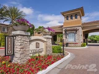 Apartment for rent in Versante Apartment Homes - The Revello, Avondale, AZ, 85323
