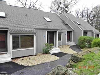 Townhouse for sale in 10 Cedar Bluff T10, Galena, IL, 61036