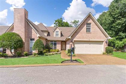 Residential Property for sale in 311 Wiley Parker, Jackson, TN, 38305