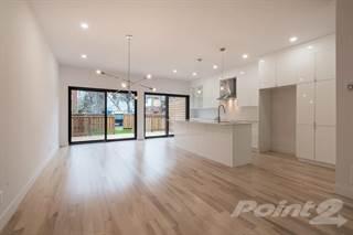 Residential Property for sale in 8A Av. St-Denis, Saint-Lambert, Quebec, J4P 2G2