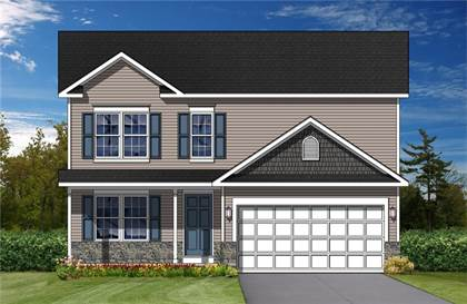 Residential Property for sale in 7 Bradgate Park, Henrietta, NY, 14586