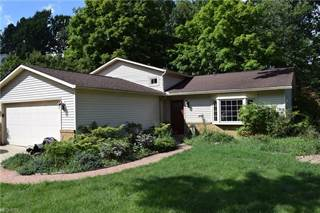 Single Family for sale in 16884 Pheasant Trail, Strongsville, OH, 44136