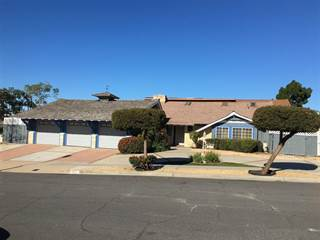 Single Family for sale in 5622 Linfield Avenue, San Diego, CA, 92120