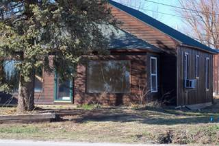 Single Family for sale in 112 & 118 Third Avenue North, White Hall, IL, 62092