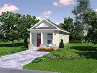 Single Family for sale in 1723 W INTENDENCIA ST, Pensacola, FL, 32502