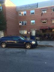 Multi-family Home for sale in 1432 CROES AVENUE, Bronx, NY, 10472