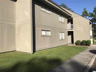Condo for sale in 2000  Greens Blvd 12A, Myrtle Beach, SC, 29577