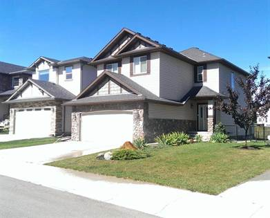 Single Family for sale in 144 KINCORA Hill NW, Calgary, Alberta, T3R0A8