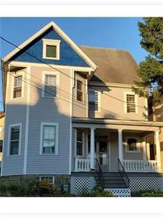 Residential Property for sale in 505 Walnut Street, Irwin, PA, 15642