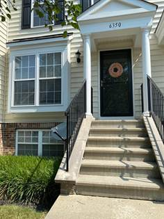 Residential for sale in 6350 Needletail Road 27635, Columbus, OH, 43230