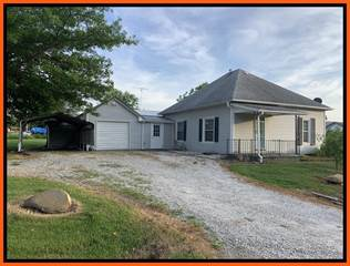 Single Family for sale in 105 5th, Greentop, MO, 63546