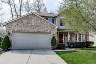Single Family for sale in 6827 Antelope Drive, Indianapolis, IN, 46278