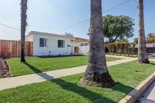 Single Family for sale in 238 W 126th Street, Los Angeles, CA, 90061