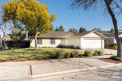 Single-Family Home for sale in 643 Arrowhead Drive , San Jose, CA, 95123