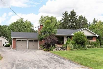 Residential Property for sale in 1099 Burnhamthorpe Rd W, Oakville, Ontario, L6M4K9