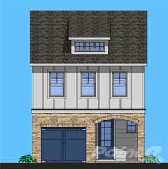 Multi-family Home for sale in StoneMill Way, Stone Mountain, GA, 30083