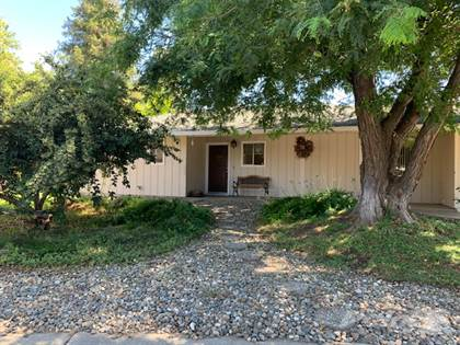 Residential for sale in 1834 Melinda Court, Yuba City, CA, 95993