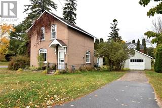 Single Family for rent in 317 HUME STREET, Collingwood, Ontario