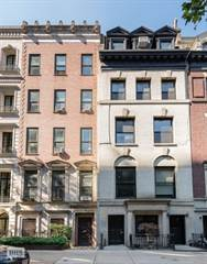 Multi-family Home for sale in 50 -52 East 81ST Street, Manhattan, NY, 10028