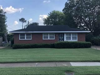 Single Family for sale in 4519 JAMERSON, Memphis, TN, 38122