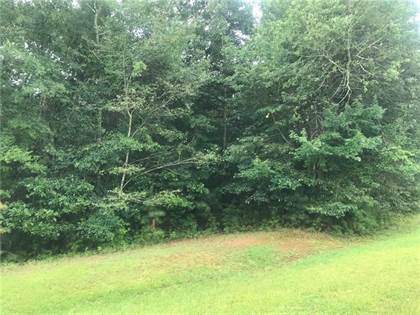 Lots And Land for sale in 2319 Shoal Creek Road, Buford, GA, 30518