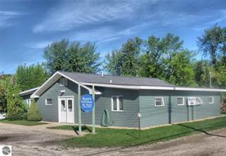 Single Family for sale in 108 First Street, Elk Rapids, MI, 49629