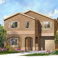 Single Family for sale in NoAddressAvailable, Las Vegas, NV, 89115