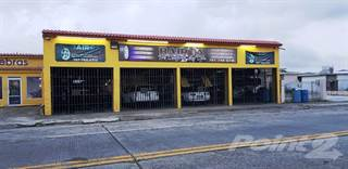 Comm/Ind for sale in Bairoa, Caguas, PR, 00727