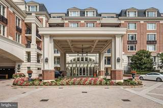 Condo for sale in 801 KEY HIGHWAY 231, Baltimore City, MD, 21230