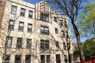 Condo for sale in 2128 North Hudson Avenue 204, Chicago, IL, 60614