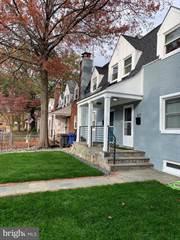 Photo of 817 S ORME STREET, Arlington, VA