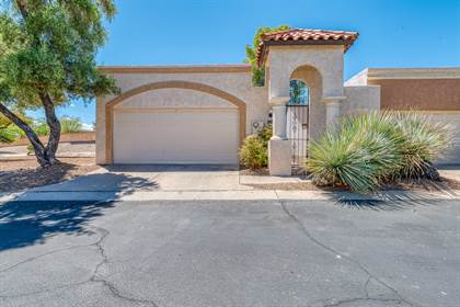 Residential Property for sale in 9748 E 2nd Street, Tucson, AZ, 85748
