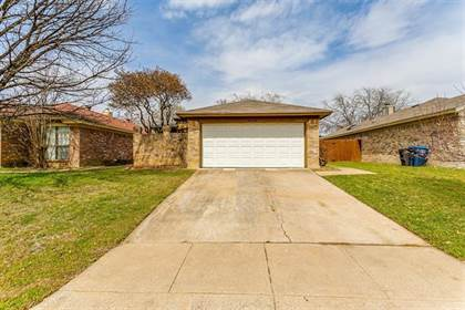 Residential Property for sale in 10712 Lone Pine Lane, Fort Worth, TX, 76108
