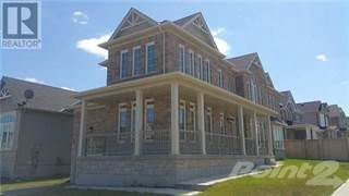 Single Family for rent in 752 CEDAR ST, Shelburne, Ontario