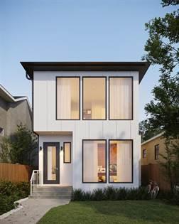 Single Family for sale in 1637 23 Avenue NW, Calgary, Alberta, T2M1V4