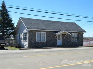 Residential Property for sale in 94 Salisbury Rd, Moncton, New Brunswick
