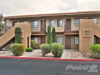 Apartment for rent in Arcadia Palms Apartments, Las Vegas, NV, 89104