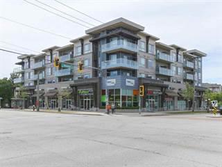 Condo for sale in 6011 NO. 1 ROAD, Richmond, British Columbia, V7C1T4