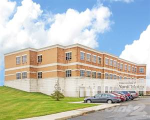 Office Space for rent in 4009 Columbus Road, Granville, OH, 43023