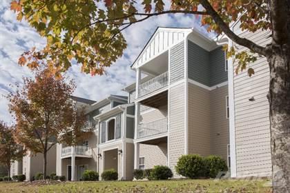 Apartment for rent in 140 North Davis Road, LaGrange, GA, 30241
