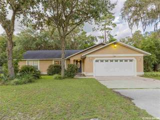 Single Family for sale in 22904 SE 60th Lane, Hawthorne, FL, 32640