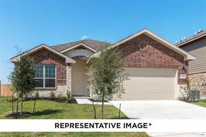 Singlefamily en venta en Coming Soon, Haslet, TX, 76052