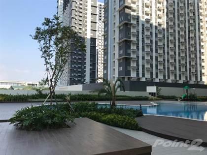Residential Property for rent in The Lerato, Malugay Street, Makati City, Metro Manila, Philippines, Makati, Metro Manila
