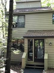 Condo for rent in 241 Ledge Drive 241, Torrington, CT, 06790