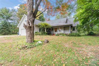 Residential Property for sale in 5465 Samels, Williamsburg, MI, 49690