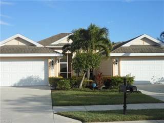 Single Family for sale in 3525 Arclight CT, Fort Myers, FL, 33916