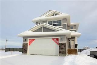 Residential Property for sale in 8529 88 Street, Grande Prairie, Alberta